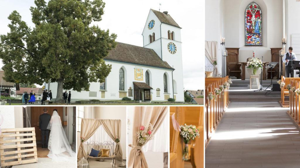 Event und Hochzeitsfotograf