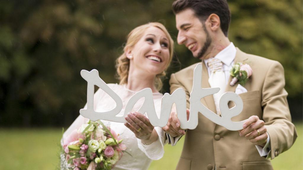 Hochzeits-Portfolio-42