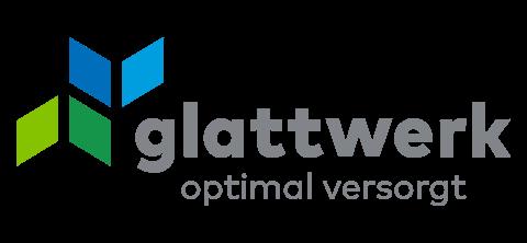 Glattwerk AG Logo