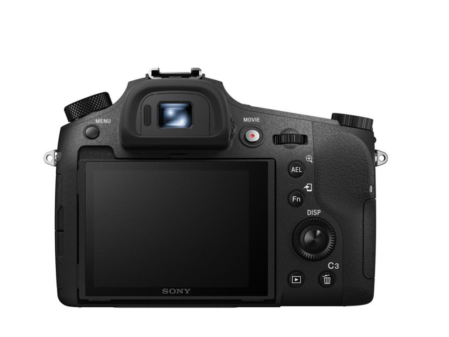 Sony RX10 III_top_tele