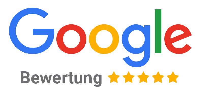 Google Bewertunge
