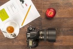 la fourchette reduction restaurant discount home decor online shopping