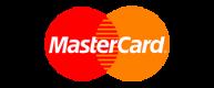 Ihre Zahlungsmöglichkeiten MasterCard