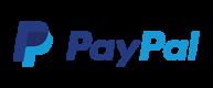 Ihre Zahlungsmöglichkeiten PayPal