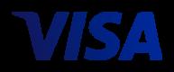 Ihre Zahlungsmöglichkeiten Visa